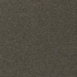 Mont-Blanc 10548_13 | Tissus | NOBILIS