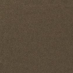 Mont-Blanc 10548_14 | Tissus | NOBILIS