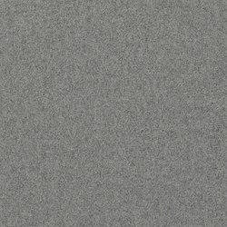 Mont-Blanc 10548_22 | Fabrics | NOBILIS