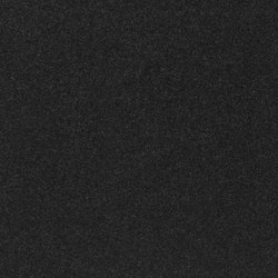 Mont-Blanc 10548_23 | Tejidos tapicerías | NOBILIS