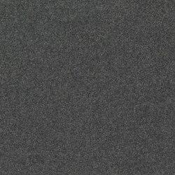 Mont-Blanc 10548_25 | Stoffbezüge | NOBILIS