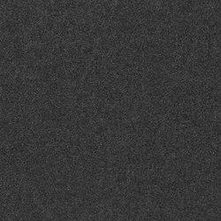 Mont-Blanc 10548_27 | Tissus | NOBILIS
