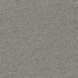 Mont-Blanc 10548_29 | Fabrics | NOBILIS