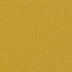 Mont-Blanc 10548_33 | Tissus | NOBILIS