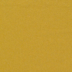 Mont-Blanc 10548_33 | Fabrics | NOBILIS