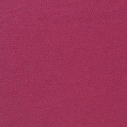 Mont-Blanc 10548_40 | Möbelbezugstoffe | NOBILIS