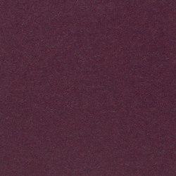 Mont-Blanc 10548_45 | Tejidos tapicerías | NOBILIS