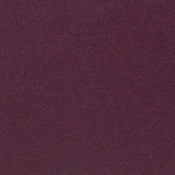 Mont-Blanc 10548_45 | Fabrics | NOBILIS