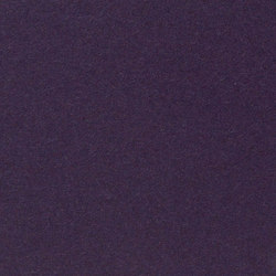 Mont-Blanc 10548_46 | Tessuti | NOBILIS