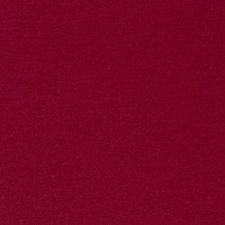 Mont-Blanc 10548_54 | Tejidos tapicerías | NOBILIS
