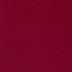 Mont-Blanc 10548_54 | Fabrics | NOBILIS