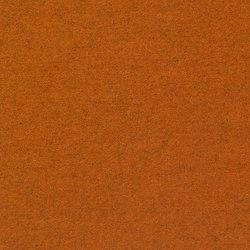 Mont-Blanc 10548_55 | Tissus | NOBILIS