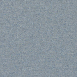 Mont-Blanc 10548_60 | Tessuti | NOBILIS