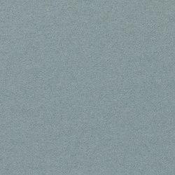 Mont-Blanc 10548_61 | Stoffbezüge | NOBILIS