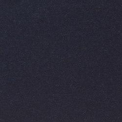 Mont-Blanc 10548_63   Tejidos tapicerías   NOBILIS