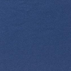 Mont-Blanc 10548_65 | Tissus | NOBILIS