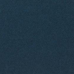 Mont-Blanc 10548_67 | Fabrics | NOBILIS