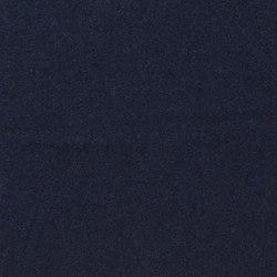 Mont-Blanc 10548_69 | Tessuti | NOBILIS