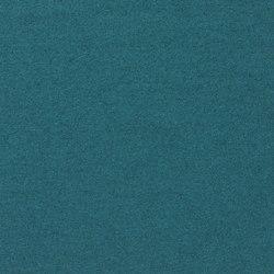 Mont-Blanc 10548_70 | Fabrics | NOBILIS