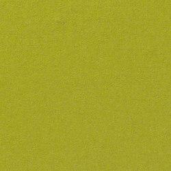 Mont-Blanc 10548_72 | Tissus | NOBILIS