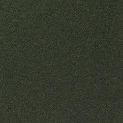 Mont-Blanc 10548_73 | Tissus | NOBILIS
