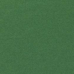 Mont-Blanc 10548_74 | Möbelbezugstoffe | NOBILIS