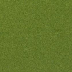 Mont-Blanc 10548_76   Upholstery fabrics   NOBILIS