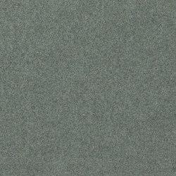 Mont-Blanc 10548_77 | Fabrics | NOBILIS