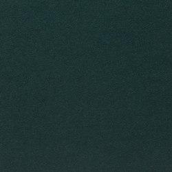 Mont-Blanc 10548_78 | Fabrics | NOBILIS