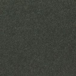 Mont-Blanc 10548_79 | Fabrics | NOBILIS