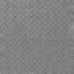 Vallorcine 10550_22 | Fabrics | NOBILIS
