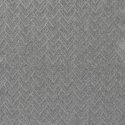 Vallorcine 10550_22 | Upholstery fabrics | NOBILIS