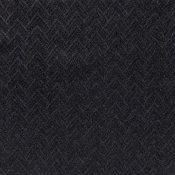 Vallorcine 10550_23 | Fabrics | NOBILIS