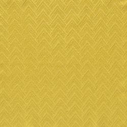 Vallorcine 10550_30 | Fabrics | NOBILIS
