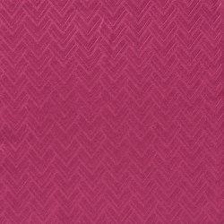Vallorcine 10550_40 | Fabrics | NOBILIS