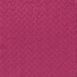 Vallorcine 10550_40 | Upholstery fabrics | NOBILIS