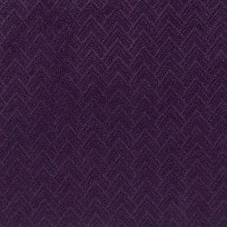 Vallorcine 10550_46 | Upholstery fabrics | NOBILIS