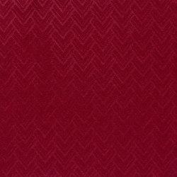 Vallorcine 10550_54 | Fabrics | NOBILIS