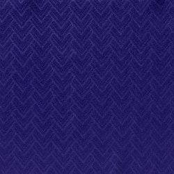 Vallorcine 10550_62 | Fabrics | NOBILIS