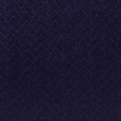 Vallorcine 10550_63 | Fabrics | NOBILIS