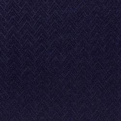 Vallorcine 10550_63 | Upholstery fabrics | NOBILIS
