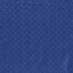 Vallorcine 10550_65 | Tissus | NOBILIS