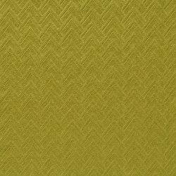 Vallorcine 10550_72 | Tessuti | NOBILIS