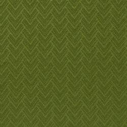 Vallorcine 10550_76 | Fabrics | NOBILIS