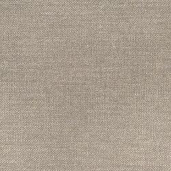 Paco 10615_05 | Upholstery fabrics | NOBILIS