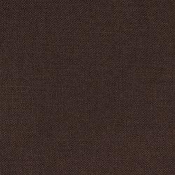 Paco 10615_13 | Fabrics | NOBILIS