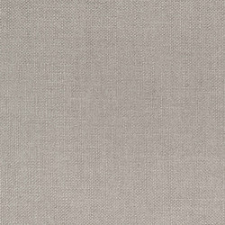 Paco 10615_24 | Fabrics | NOBILIS