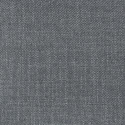 Paco 10615_25 | Fabrics | NOBILIS
