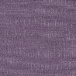 Paco 10615_44 | Fabrics | NOBILIS