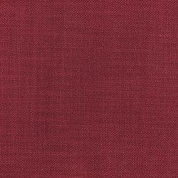 Paco 10615_51 | Fabrics | NOBILIS